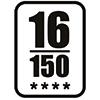 Hotel 16 I 150 Montagne et Spa – VARS
